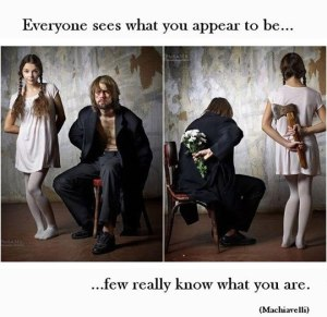 Appearances-can-be-deceptive