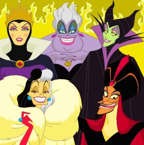 1661867-disney_villains_disney_villains_2802413_890_900