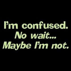 confused-quotes-12