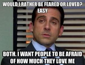 2023322015_The_office_quotes_large_xlarge