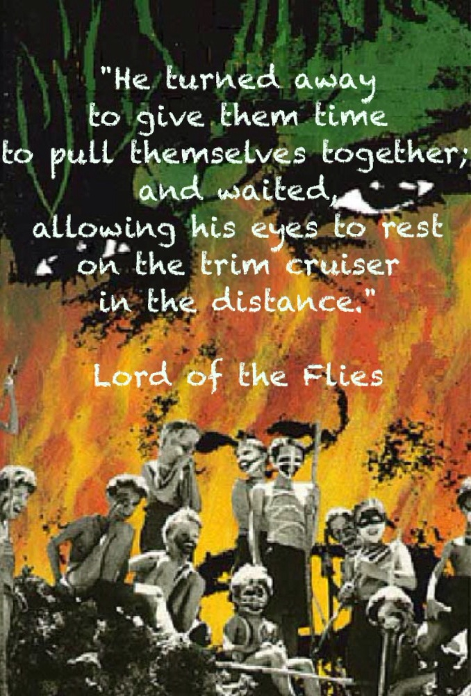 essay on lord of the flies the beast The list could go on and on, filling a book at the least, with lord of the flies essay ideas, and lord of the flies essay topics however, just by reading these two prompts, one can see that the lord of the flies is a complex about which to write however, topics and prompts are just the beginning.